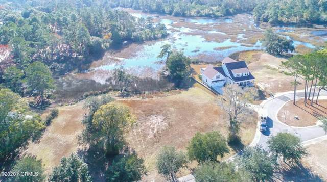 9259 Devaun Pointe Circle, Calabash, NC 28467 (MLS #100249700) :: Welcome Home Realty