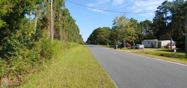2227/2231 River Street SW, Supply, NC 28462 (MLS #100250107) :: The Keith Beatty Team