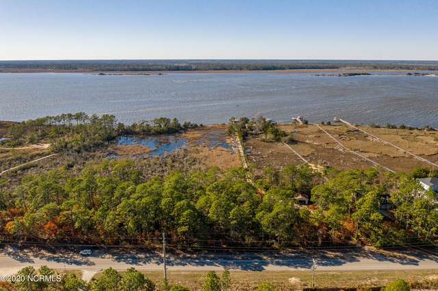 8222 River Road, Wilmington, NC 28412 (MLS #100250140) :: Coldwell Banker Sea Coast Advantage