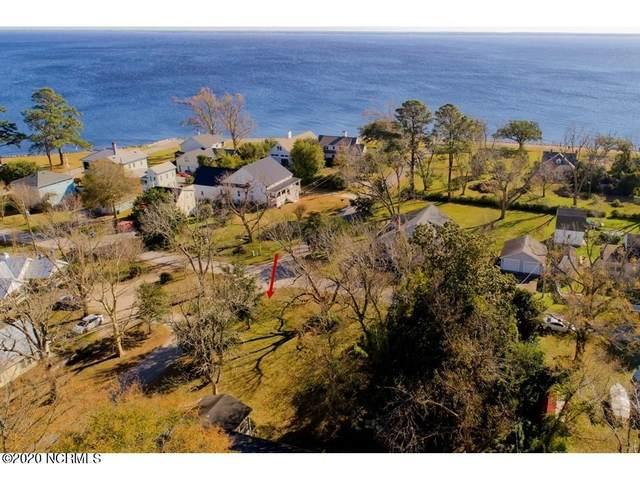 301 High Street, Oriental, NC 28571 (MLS #100250142) :: Berkshire Hathaway HomeServices Hometown, REALTORS®