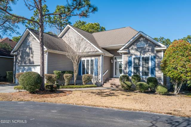4143 Brighton Lane, Southport, NC 28461 (MLS #100250301) :: Thirty 4 North Properties Group