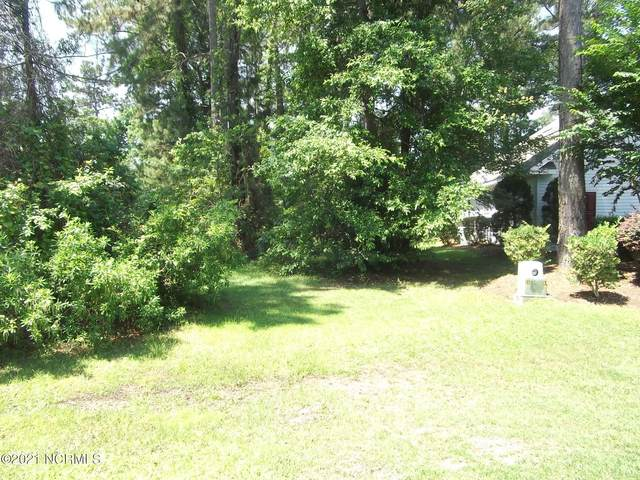 8769 Nottoway Avenue NW, Calabash, NC 28467 (MLS #100251328) :: Frost Real Estate Team