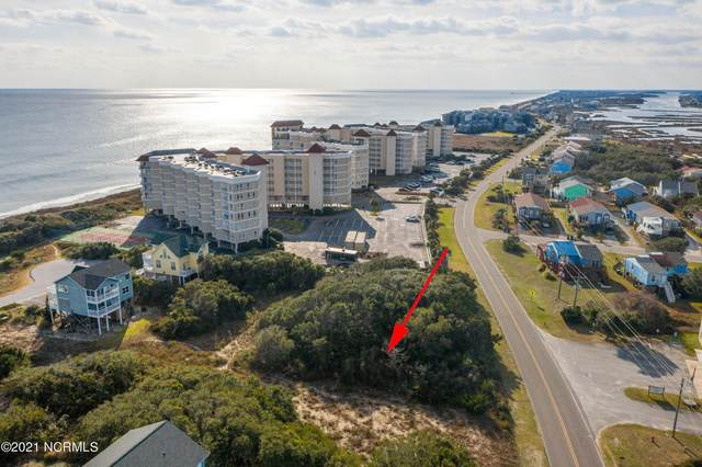 2050 New River Inlet Road, North Topsail Beach, NC 28460 (MLS #100251437) :: CENTURY 21 Sweyer & Associates