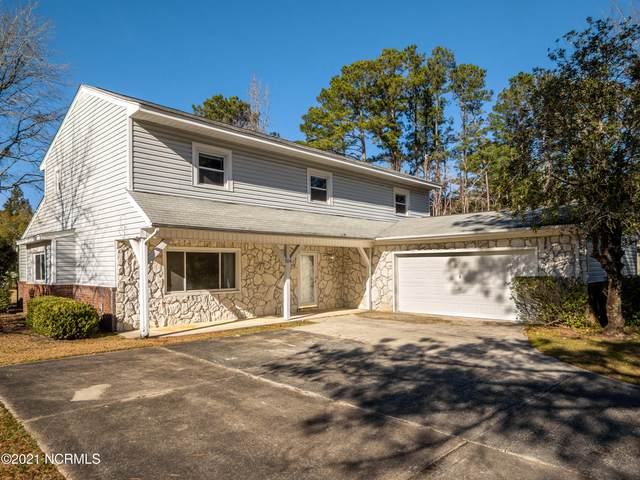 1114 Keating Court, Jacksonville, NC 28546 (MLS #100251966) :: Lynda Haraway Group Real Estate