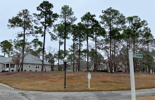 353 Broad Leaf Lane SE, Bolivia, NC 28422 (MLS #100251989) :: Lynda Haraway Group Real Estate