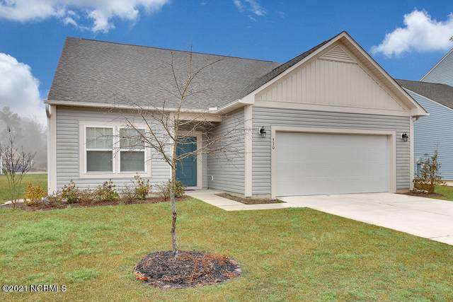 330 Snow Drop Court NW, Calabash, NC 28467 (MLS #100252309) :: Thirty 4 North Properties Group