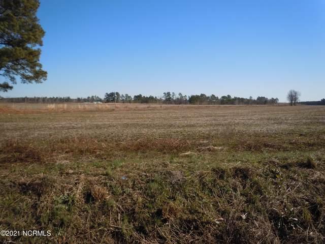 3388 Swamp Fox Highway W, Tabor City, NC 28463 (MLS #100252792) :: CENTURY 21 Sweyer & Associates