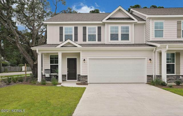 4404 Finch Lane, Wilmington, NC 28409 (MLS #100252846) :: Vance Young and Associates