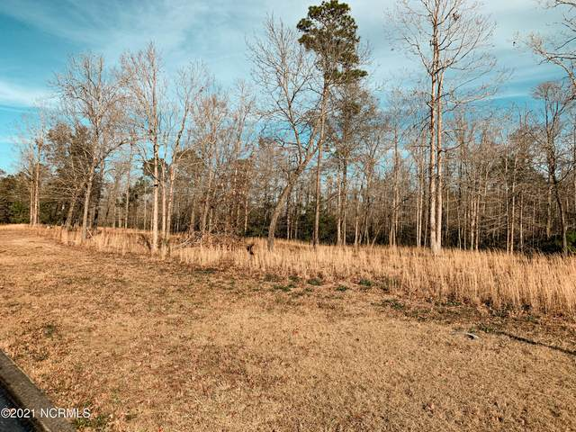 554 & 560 Sactucary Point SW, Supply, NC 28462 (MLS #100252911) :: CENTURY 21 Sweyer & Associates