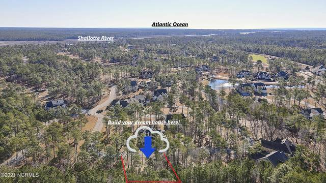 334 River Wynd Drive, Shallotte, NC 28470 (MLS #100253191) :: RE/MAX Elite Realty Group