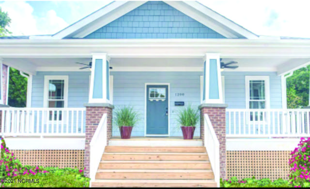 2006 E Oak Island Drive, Oak Island, NC 28465 (MLS #100253535) :: RE/MAX Essential