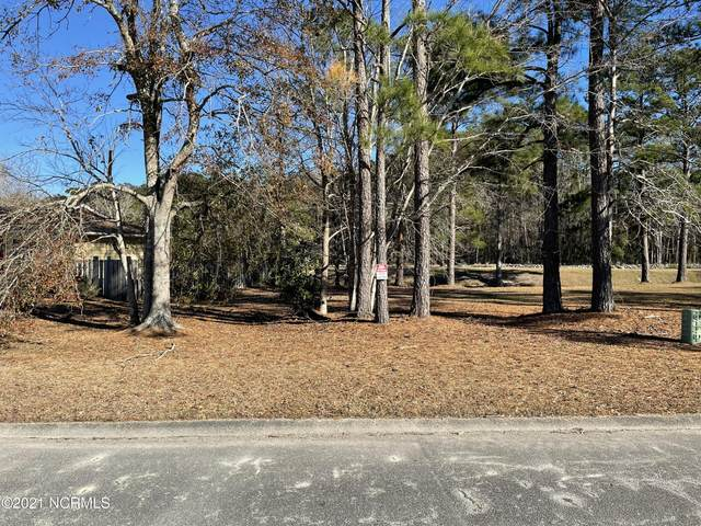 104 Cedar Tree Lane SW, Calabash, NC 28467 (MLS #100253566) :: Carolina Elite Properties LHR