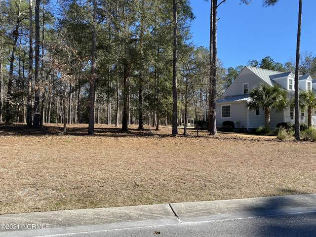 636 Grovewood Lane SE, Bolivia, NC 28422 (MLS #100253601) :: Lynda Haraway Group Real Estate