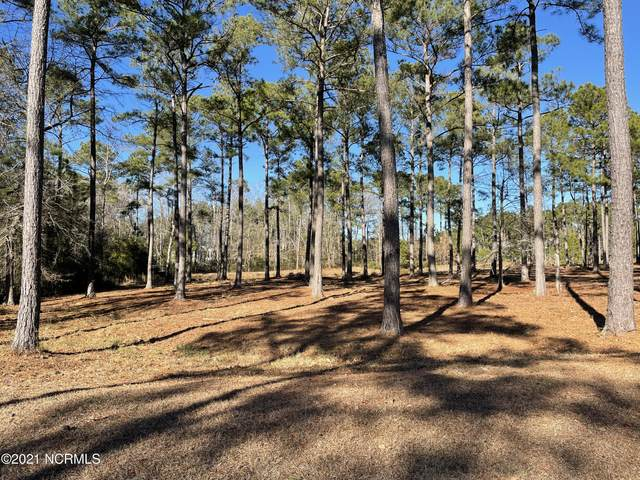 834 Weston Lane SE, Bolivia, NC 28422 (MLS #100253698) :: The Oceanaire Realty