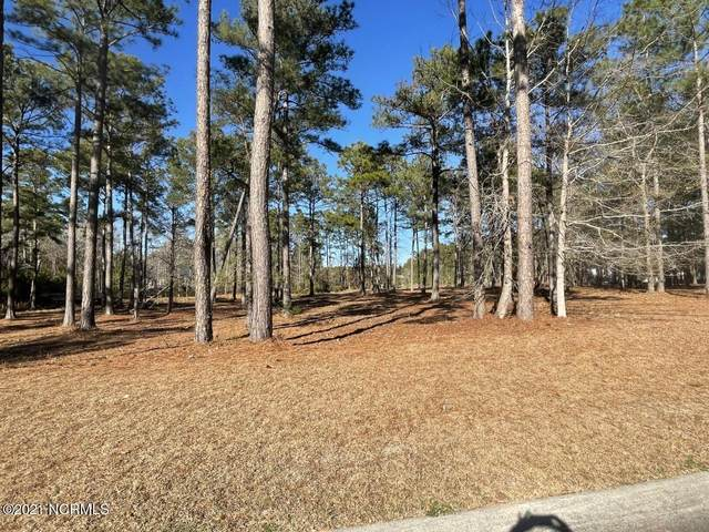 838 Weston Lane SE, Bolivia, NC 28422 (MLS #100253705) :: The Oceanaire Realty