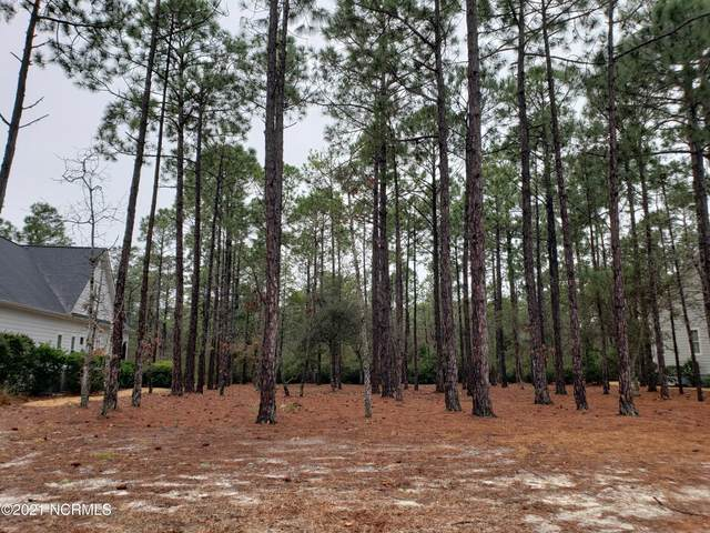 2587 Sugar Maple Court, Southport, NC 28461 (MLS #100253784) :: Berkshire Hathaway HomeServices Prime Properties