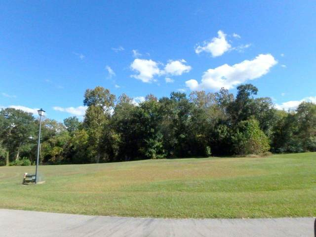 206 Lazy River Court, Jacksonville, NC 28540 (MLS #100253925) :: Berkshire Hathaway HomeServices Prime Properties