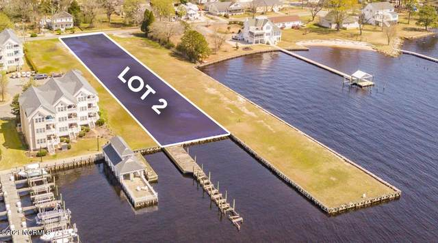 394 E Water Street, Belhaven, NC 27810 (MLS #100254145) :: Carolina Elite Properties LHR