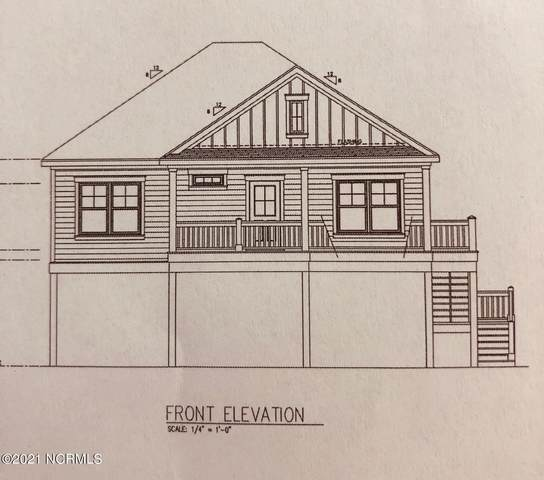 2034 Ferry Landing Drive SW, Supply, NC 28462 (MLS #100254529) :: The Keith Beatty Team