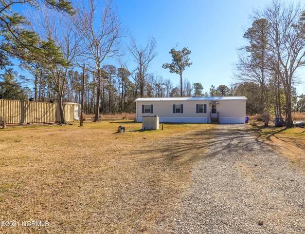 112 Gladiolus Road, Castle Hayne, NC 28429 (MLS #100255104) :: Thirty 4 North Properties Group