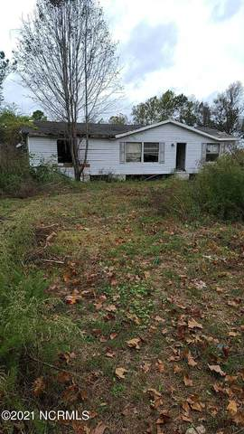 51 Willow Creek Lane, Whiteville, NC 28472 (MLS #100255168) :: David Cummings Real Estate Team