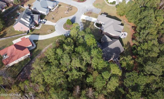 5117 Chalice Lane, Wilmington, NC 28409 (MLS #100255327) :: RE/MAX Elite Realty Group