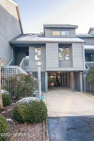 110 Forecastle Court, Washington, NC 27889 (MLS #100255761) :: Thirty 4 North Properties Group