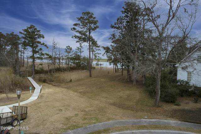 1051 Club Court, Belville, NC 28451 (MLS #100255886) :: Great Moves Realty