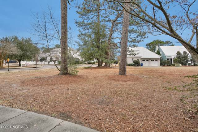 5428 Edisto Drive, Wilmington, NC 28403 (MLS #100256081) :: Donna & Team New Bern