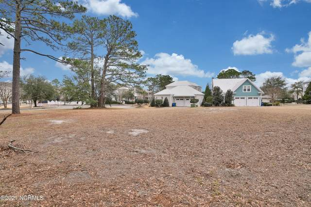 5424 Edisto Drive, Wilmington, NC 28403 (MLS #100256086) :: Donna & Team New Bern