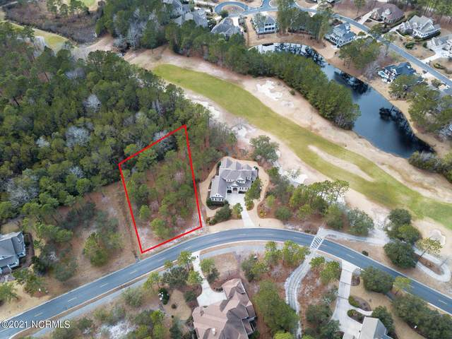 6463 Castlebrook Way SW, Ocean Isle Beach, NC 28469 (MLS #100256102) :: The Legacy Team