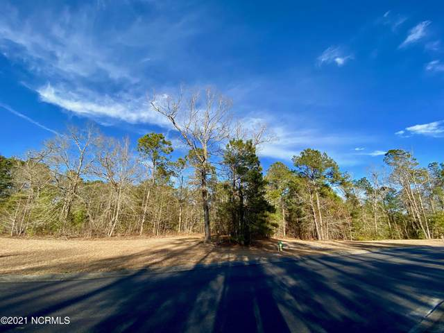 1114 Natal Drive SE, Bolivia, NC 28422 (MLS #100256146) :: The Oceanaire Realty
