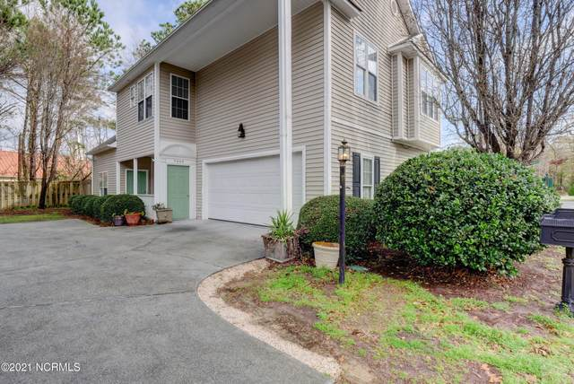7300 Cassimir Place, Wilmington, NC 28412 (MLS #100256863) :: RE/MAX Essential