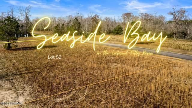 325 Levies Landing SW, Supply, NC 28462 (MLS #100257133) :: Carolina Elite Properties LHR