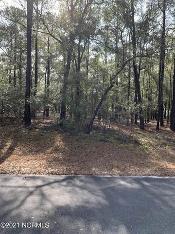 1820 Harbour Edge Lane SW, Supply, NC 28462 (MLS #100257150) :: RE/MAX Elite Realty Group