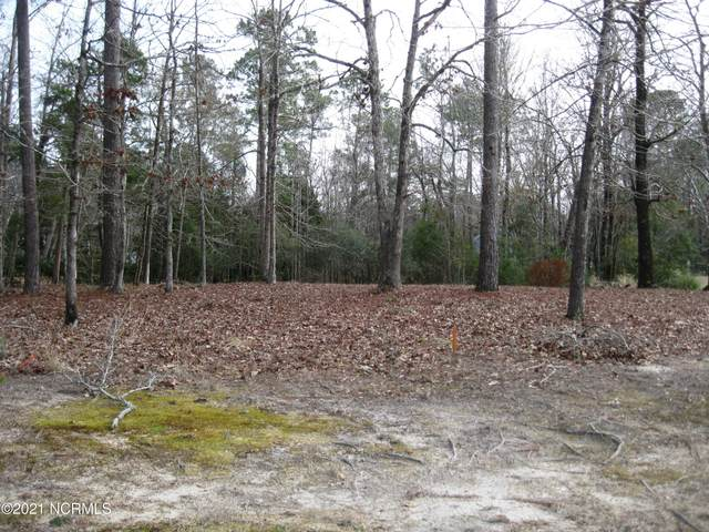 3357 Portside Drive SW, Supply, NC 28462 (MLS #100257244) :: RE/MAX Elite Realty Group