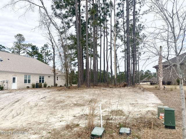 2438 Birch Abbey Trail NE, Leland, NC 28451 (MLS #100257464) :: Frost Real Estate Team