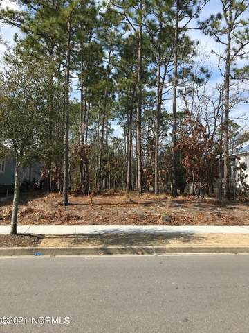 928 Midnight Channel Road, Wilmington, NC 28403 (MLS #100257614) :: Barefoot-Chandler & Associates LLC