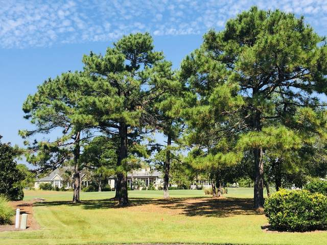 2812 Barberry Court SE, Southport, NC 28461 (MLS #100257811) :: CENTURY 21 Sweyer & Associates