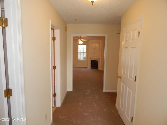 Address Not Published, Wilmington, NC 28405 (MLS #100258407) :: RE/MAX Essential