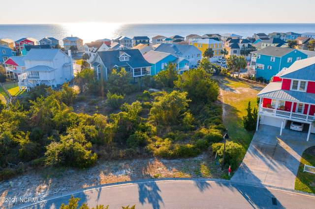 165 Seawatch Way, Kure Beach, NC 28449 (MLS #100258702) :: Courtney Carter Homes