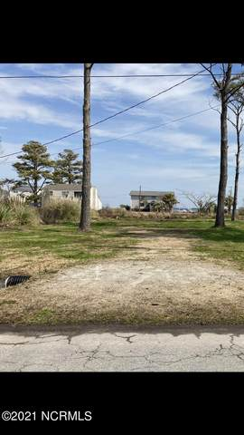 407 Margaret Road, Beaufort, NC 28516 (MLS #100258772) :: The Tingen Team- Berkshire Hathaway HomeServices Prime Properties