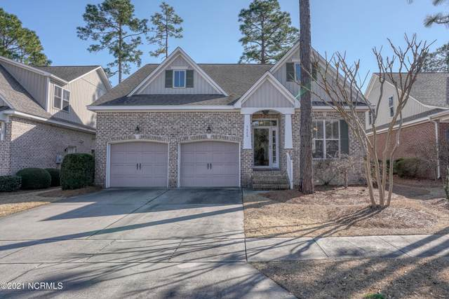 5040 Gorham Avenue, Wilmington, NC 28409 (MLS #100258892) :: Vance Young and Associates