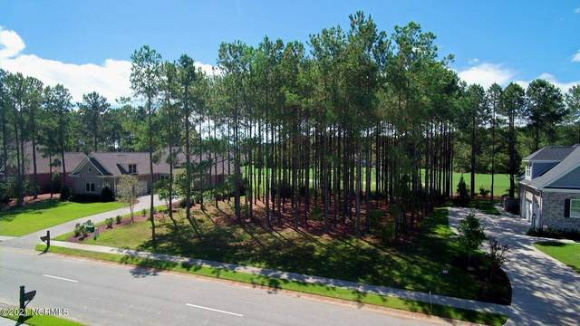 9279 NW Oldfield Road, Calabash, NC 28467 (MLS #100259143) :: Barefoot-Chandler & Associates LLC