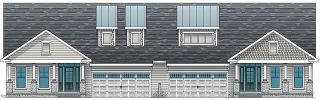 4727 Muirfield Court, Leland, NC 28451 (MLS #100259492) :: The Oceanaire Realty