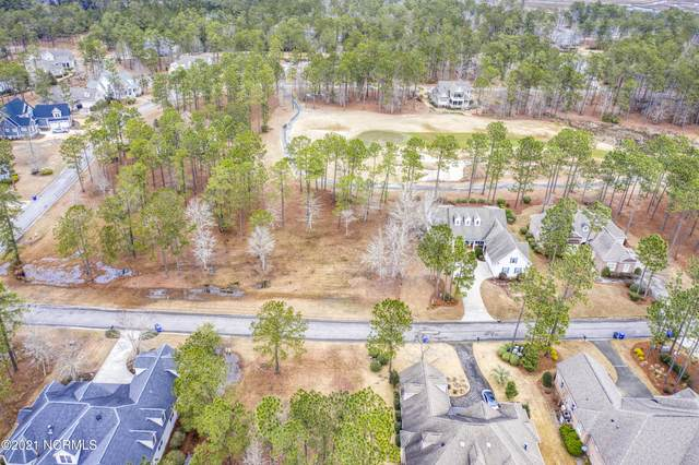 443 Laurel Valley Drive, Shallotte, NC 28470 (MLS #100259642) :: The Legacy Team