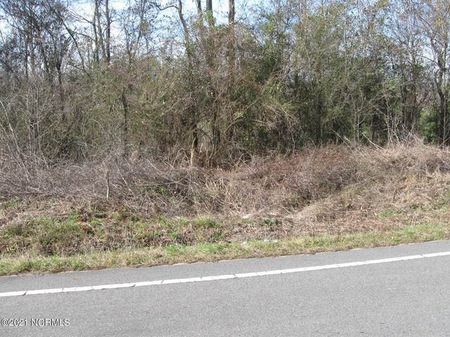 1 Point Caswell Road, Atkinson, NC 28421 (MLS #100259711) :: The Oceanaire Realty