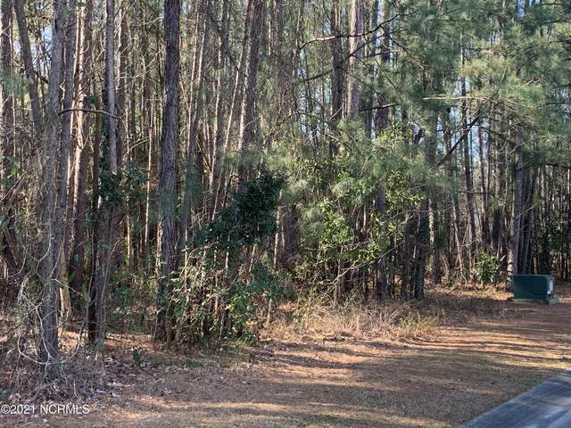 311 River Ridge Drive, Wallace, NC 28466 (MLS #100259731) :: The Oceanaire Realty