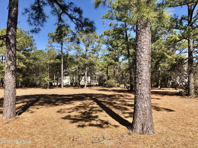 2902 Moorings Way SE, Southport, NC 28461 (MLS #100259757) :: Vance Young and Associates