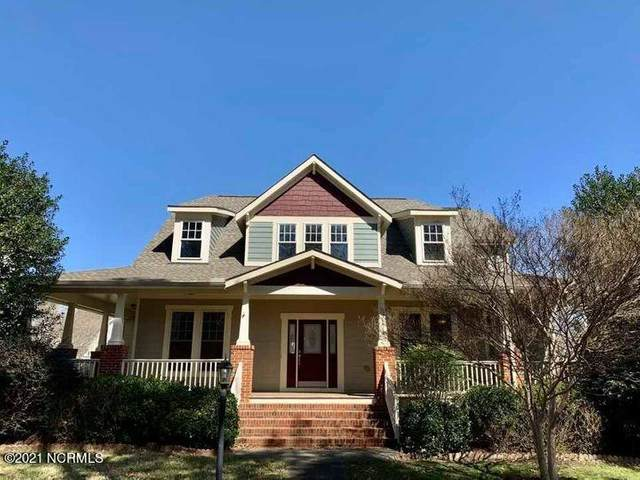 2317 Falls River Avenue, Raleigh, NC 27614 (MLS #100259930) :: CENTURY 21 Sweyer & Associates